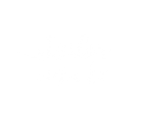 tailor-made-naslov