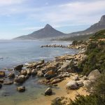 south-africa-cape-town-western-cape-shoreline-mountain-jess-yescalis-2013-img210-lg-rgb