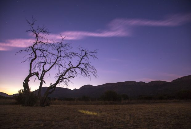 south-africa-shelters-rock-sunset-landscape-tree-0m4a7856-lg-rgb