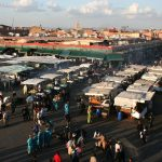 itinerary_lg_2morocco-marrakech-djemaael-fna