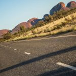 itinerary_lg_australia-uluru-red-center-highway-oana-dragan-2014-0w3a3964-lg-rgb