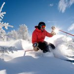 croatia-active-skijanje-usa-vail-ski-safari-1