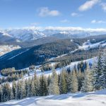 croatia-active-skijanje-usa-vail-ski-safari
