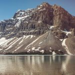 itinerary_lg_2canada-alberta-icefields-parkway-traveller-landscape-photography-oana-dragan-2014-0w3a2218-processed-lg-rgb