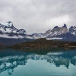 itinerary_lg_2chile-patagonia-torres-del-paine-landscape-shereen-mroueh-2014-img6569-lg-rgb