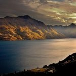 itinerary_lg_2new-zealand-queenstown-mountain-range-sunset-is-921337-or-rgb
