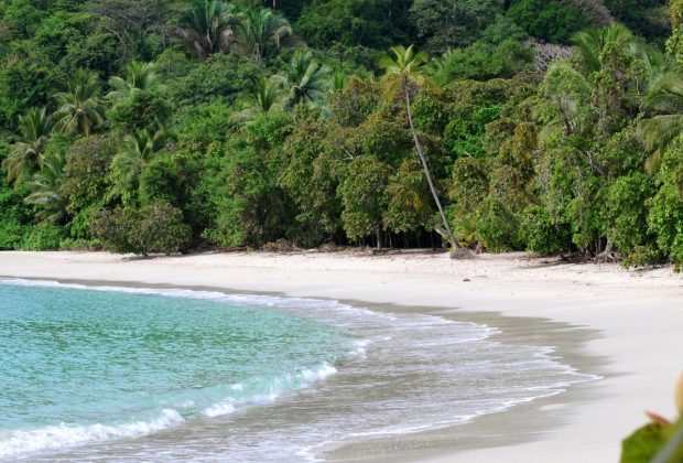 itinerary_lg_costa-rica-manuel-antonio-np-rainforest-beach