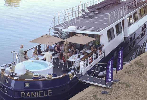 itinerary_lg_France_Burgundy_Daniele_Riverboat_Docked_Travellers_Deck_IMG_3038