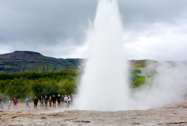 itinerary_lg_iceland-geyser-hot-spring-local-living-bethany-hodge-2013-img9242-lg-rgb