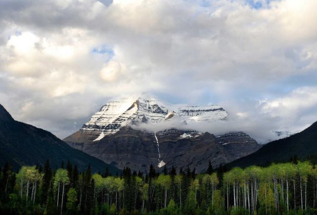 itinerary_lg_mount-robson