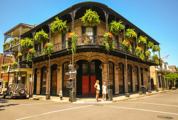 new-orleans-1630343_960_720
