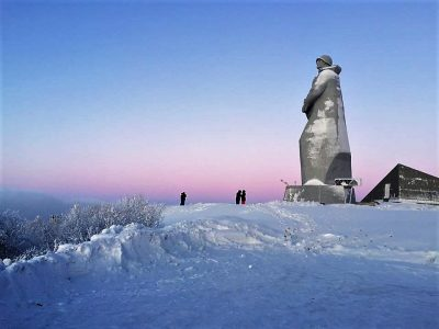 murmansk 2 travel-advisor.eu