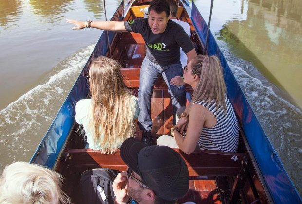 itinerary_lg_2Thailand-Bangkok-Canal-Longboat-Tour-Travellers-Group