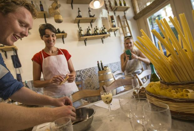 itinerary_lg_Italy_Sorrento_Cooking_Class_Travellers_-_IMG1195